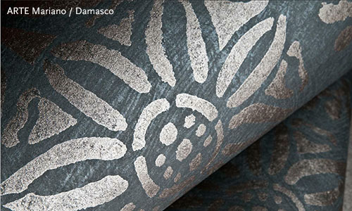 mariano_damasco