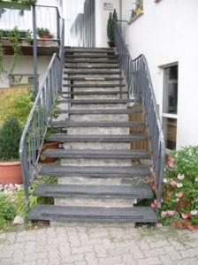 Karlsruher Maler-, Sanierungs- und Raumaustatterunternehmen Schucker